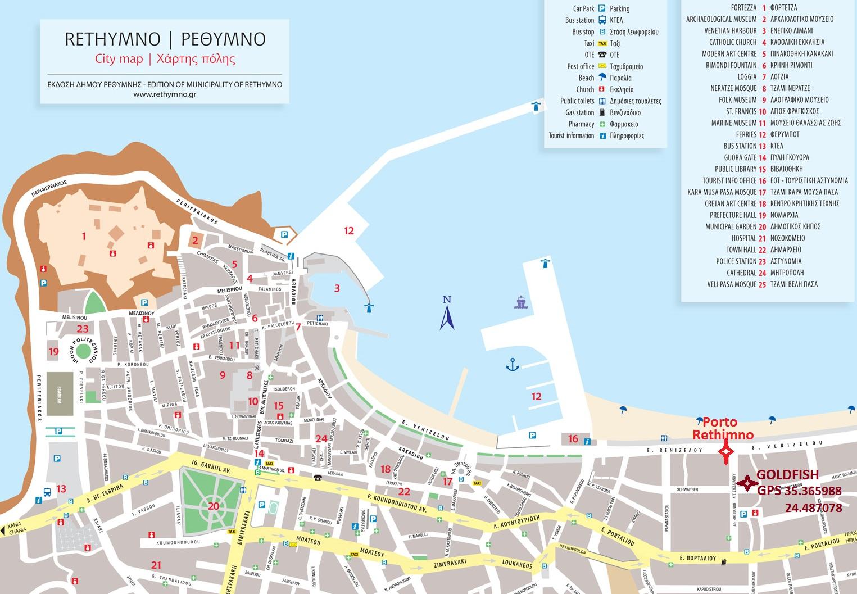 rethimno_town_map_111