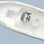 лодка ир1