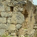 Базилика 430-450 года. Экскурсии с GOLDFISH